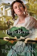 A Hope Beyond (Ribbons of Steel Book #2) [Pdf/ePub] eBook