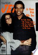 18 jan 1979