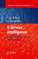 E Service Intelligence