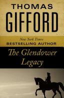 The Glendower Legacy Pdf/ePub eBook