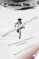Hostile Heartland