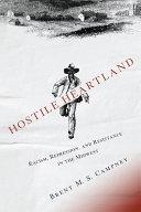 Hostile Heartland [Pdf/ePub] eBook