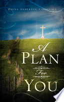 A Plan for You Book PDF