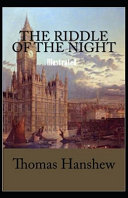 The Riddle of the Night Illustrated Read Online