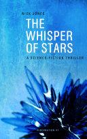 Pdf The Whisper of Stars - Hibernation Book 1