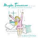 Maybe Tomorrow . . . Pdf/ePub eBook