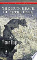 Victor Marie Hugo Books, Victor Marie Hugo poetry book