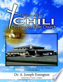 A History of the Chili Crossroads Bible Church