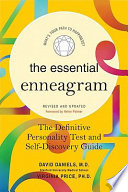 The Essential Enneagram