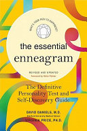 The Essential Enneagram Pdf/ePub eBook