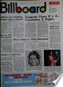 28 dez. 1968