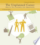 The Unplanned Career