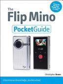 The Flip Mino Pocket Guide Pdf/ePub eBook