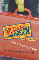 Download A Place So Foreign and Eight More Epub