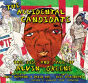 Pdf The Accidental Candidate
