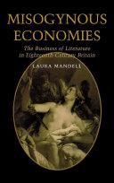 Misogynous Economies [Pdf/ePub] eBook