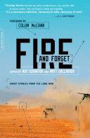 Fire and Forget [Pdf/ePub] eBook
