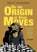 On the Origin of Good Moves Pdf