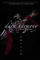 Dark Harmony image