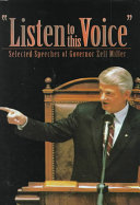 Listen to this Voice Book