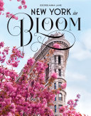 Pdf New York in Bloom Telecharger