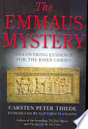 The Emmaus Mystery