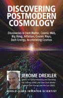 Discovering Postmodern Cosmology Pdf/ePub eBook