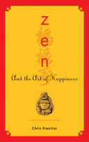 Zen and the Art of Happiness [Pdf/ePub] eBook