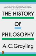 The History of Philosophy [Pdf/ePub] eBook