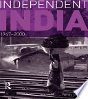 Independent India 1947 2000