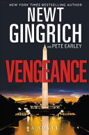 link to Vengeance : a novel in the TCC library catalog