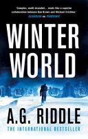Winter World image