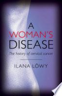 A Woman s Disease