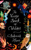 The Virago Book Of Witches Book PDF