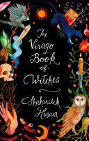 Pdf The Virago Book Of Witches Telecharger