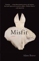 Misfit Pdf/ePub eBook