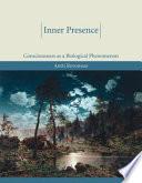 Inner Presence