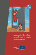 Pdf Protecting children from sexual violence Telecharger
