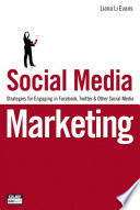 Social Media Marketing Book PDF