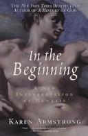 In the Beginning Pdf/ePub eBook