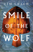 The Smile of the Wolf Book