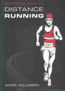Everyone s Guide to Distance Running