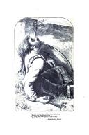 Σελίδα 328