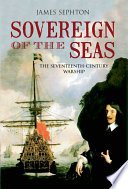 Sovereign of the Seas