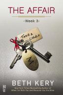 Pdf The Affair: Week 3 Telecharger