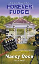 Forever Fudge