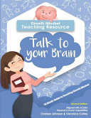 Talk to Your Brain Book