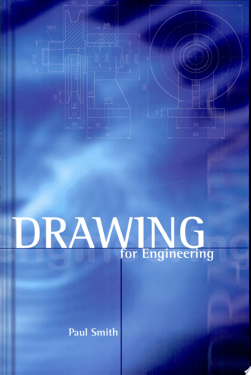 Drawing for Engineering banner backdrop