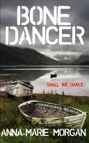 Bone Dancer