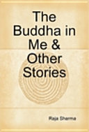The Buddha in Me and Other Stories